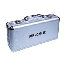 moer-flight-case-m4-2