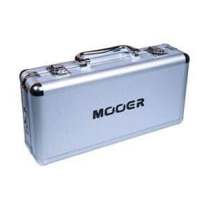 Mooer Flight Case M4