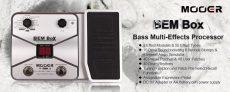 mooer-bem-box-bass-2