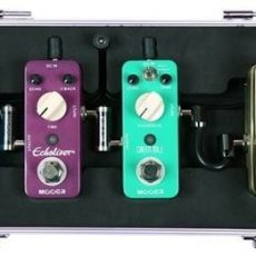 mooer-flight-case-m4