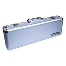 mooer-flight-case-m6-1