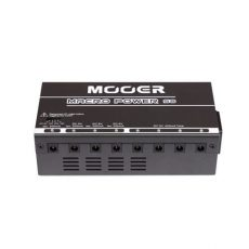 mooer-macro-power