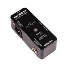 Mooer Micro DI