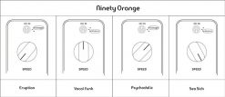mooer-ninety-orange2