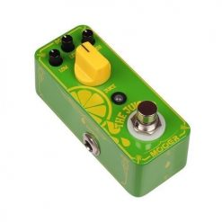 Mooer The Juicer Overdrive