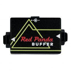 redpanda-buffer
