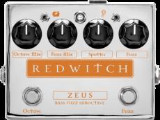 redwitch-zeus