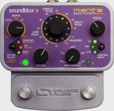 source-audio-_manta_bass_panel