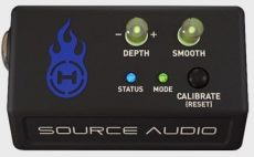 sourceaudio-hot-hand_hh3base_panel