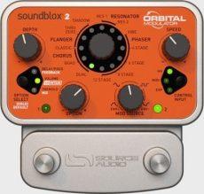 sourceaudio-orbital