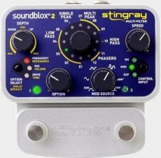 sourceaudio-soundblox-_stingray_pane
