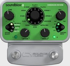 sourceaudio-soundblox2-dimension