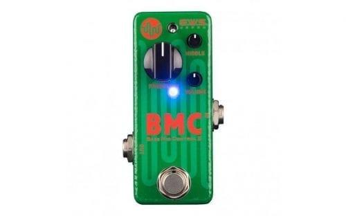 xotic-bass-mid-control