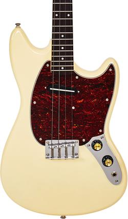 Eastwood-Guitars_WarrenEllisTenor_VintageCream_Right-hand_Close-up_250x