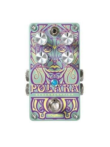 Polara-Top_large