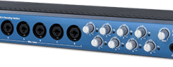 Presonus-AudioBox 1818VSL-02