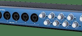 Presonus-AudioBox 1818VSL-02