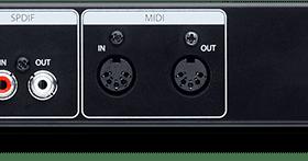 Presonus-AudioBox 1818VSL-04