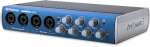 Presonus--AudioBox 44VSL-02