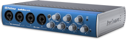 Presonus--AudioBox 44VSL-02
