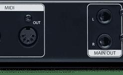Presonus-AudioBox-44VSL-04