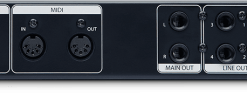 Presonus-AudioBox-44VSL-04