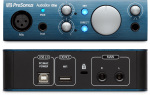 Presonus-AudioBox iOne-03