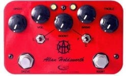 Rockett-Allan-Holdsworth-Boost
