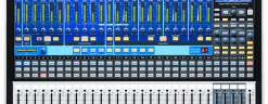 Presonus StudioLive 16_4_2AI