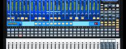 StudioLive-24_4_2AI-03