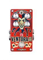 Ventura-Vibe_large
