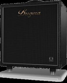 bugera-112ts_p0b0r_right_l