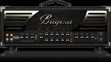 bugera-333xl-infinium_p0aac_front_l