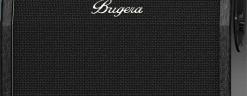 Bugera 412TS