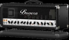 bugera-6262-infinium_p0aah_right_l