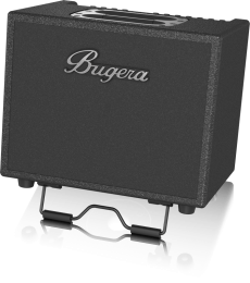 bugera-ac60_p0b4p_right_l
