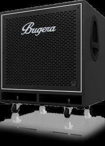 Bugera BT115TS