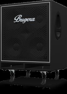 bugera-bn410t_p0a19_right_l