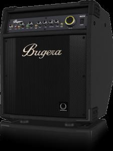 bugera-bxd12_p0b0y_right_l