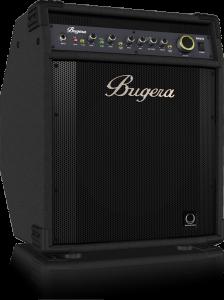 bugera-bxd15_p0azw_left_l