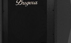 Bugera ULTRABASS BXD15