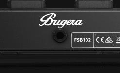 bugera-fsb102_p0a5m_rear_l