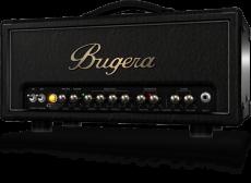 bugera-g20-infinium_p0b40_right_l