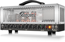 bugera-t50-infinium_p0b47_right_l