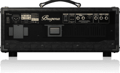 bugera-v22hd-infinium_p0b0m_rear_l