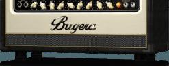 Bugera VINTAGE V22HD INFINIUM