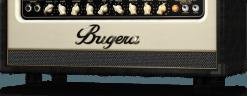 Bugera V55HD INFINIUM