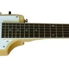 Eastwood La Baye Devo Model