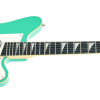 Eastwood Surfcaster 12