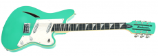 eastwood-surfcaster-12